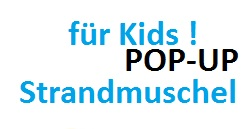 pop up zelt kinder